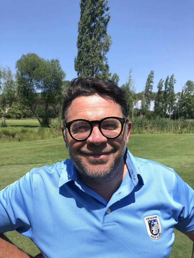 philippe-testa-golf