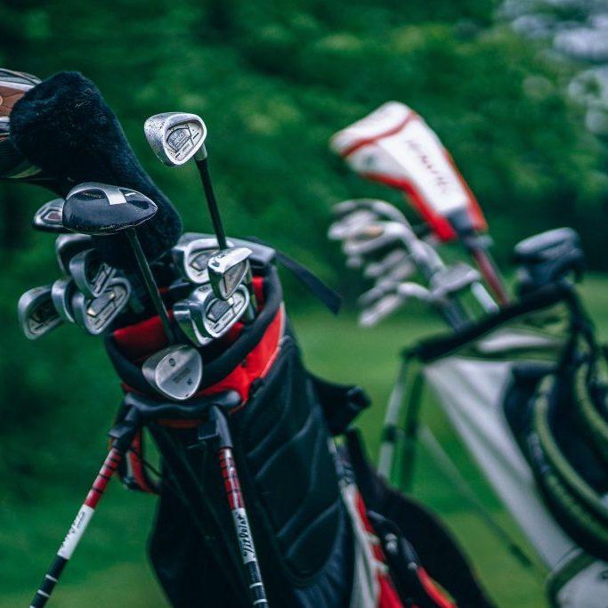 golf-sac