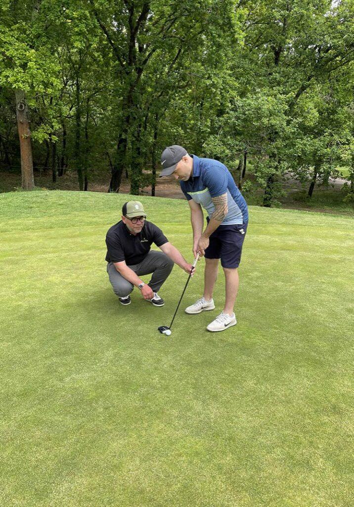 professeur-golf-01